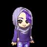 XxEternalKissxX's avatar