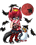 MidnightLucifer