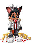 EMO_ BUDDY321's avatar