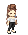 xxJewel_Girlxx's avatar
