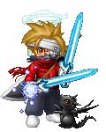Robotic takos's avatar