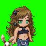 Jade Jynn's avatar