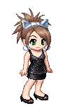 kimberlyfurtick's avatar