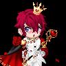 a1rsei's avatar