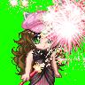 Essence-Of-A-Dragon's avatar