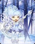 Kurosu Ai's avatar