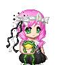 Emo-dead-love's avatar