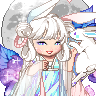 Heavenly Snow's avatar