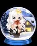 C-ntswhonametheirswords's avatar
