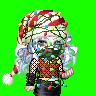 sk84lyf's avatar