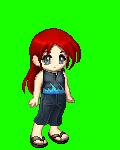 Amieee's avatar