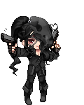 G-RAFFAA's avatar