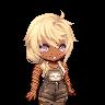 PennyLink's avatar