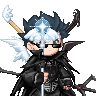 banksrobishere's avatar