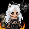 cheezybrie's avatar