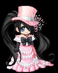 Rae_Kyozu's avatar