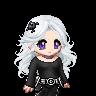 elisapet's avatar
