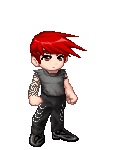 king 1203's avatar