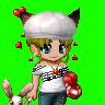 sakura_245's avatar