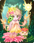 Mistress_Gigi's avatar