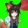 yuuki_cross67's avatar