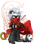 Shadow_Within_Oblivion's avatar