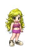 Yus_ii_Random's avatar