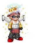 Lil johnny-joe's avatar