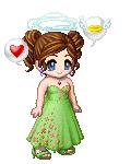 BabyGirl2313's avatar