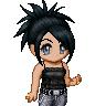 ll- t3ddi_b3ar -ll's avatar