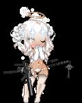 scarlettle's avatar