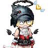 Angel Above's avatar
