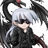 V.i.e.t.Dragon's avatar