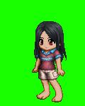 Laoz_Girl_74