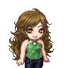 ARI_912's avatar