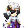 Geonitacka's avatar