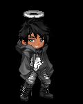 zinyy mHw's avatar