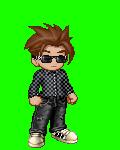 Daniel97-Rulze's avatar
