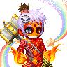 squidpedo's avatar