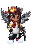 x-iBangShay's avatar