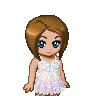 Lil-miss-cute-angel's avatar