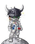 xat0miq's avatar
