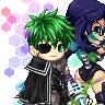 Zer0 Asterion's avatar