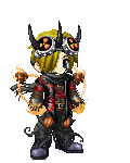 Squishy Conscience's avatar