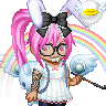 Rainbow Colored Swirls's avatar