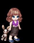 Telomin's avatar