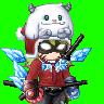 Roxas shadow's avatar