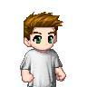 Nightfox-13's avatar