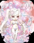 mahree-chan's avatar