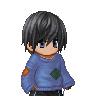 Cuddly l3lanket's avatar